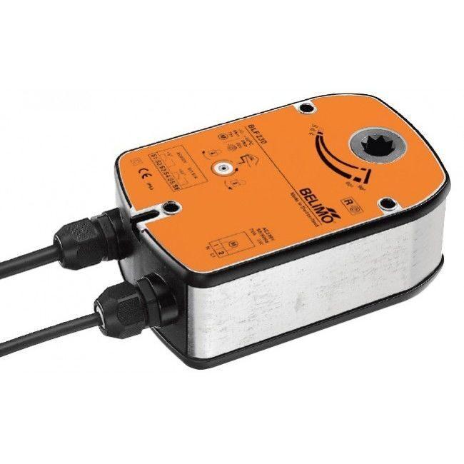 Дополнительное оборудование для газовой аппаратуры